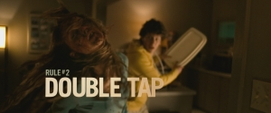 Rule_2___Double_Tap_by_BubiMandril